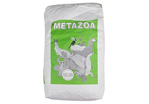 Metazoa Metazoa superfit broxxx