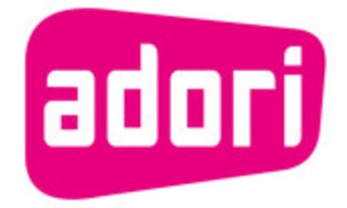 Adori