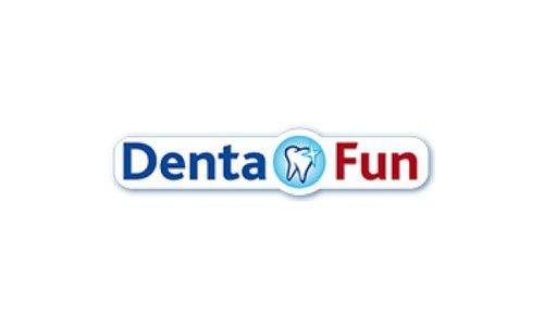 Denta Fun