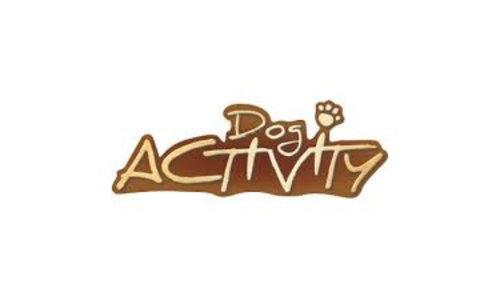 Dog Activity