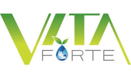 Forte- Vita