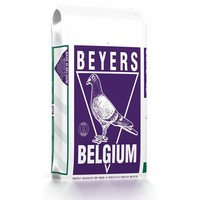 Beyers super zuivering