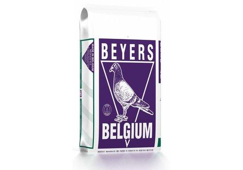 Beyers Beyers super zuivering