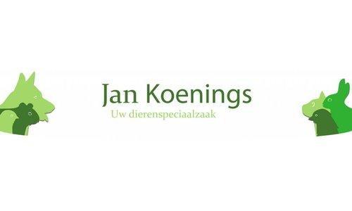 Jan Koenings