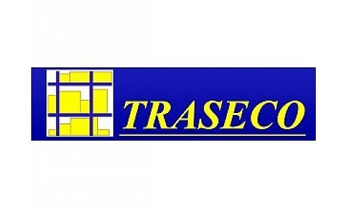 Traseco