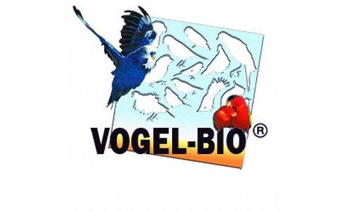 Vogel- Bio