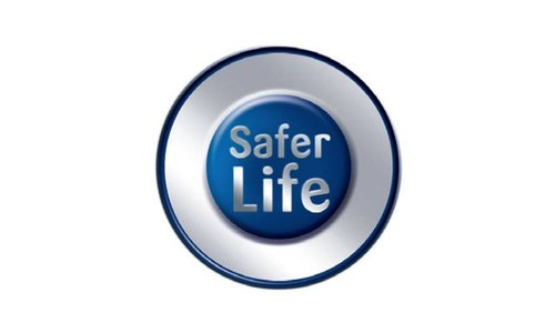 Safer Life