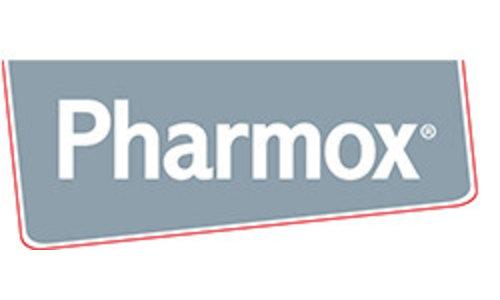 Pharmox