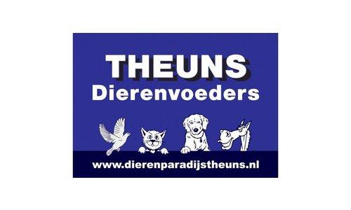 Theuns