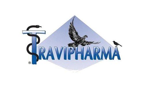 Travipharma