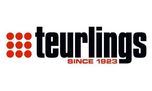 Teurlings