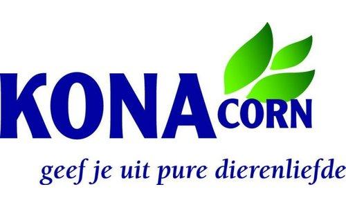 Konacorn