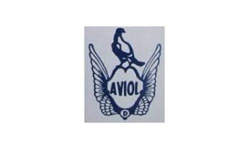 Aviol