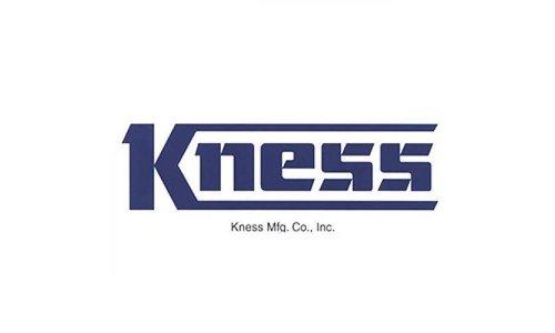 Kness