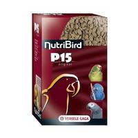 Versele-Laga Nutribird | Nutribird P15 original | natural