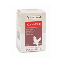 Versele-Laga Oropharma | Can-tax rode kleurstof