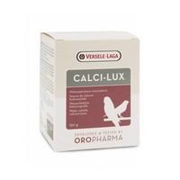 Versele-Laga Oropharma   Calci-lux voor eischaal&skelet