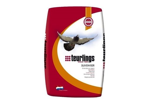 Teurlings Teurlings Top Quality rui