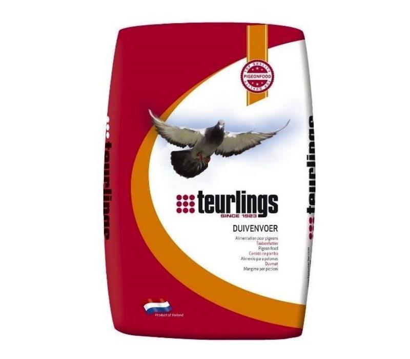Teurlings Top Quality kweek