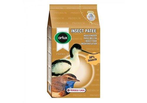 Versele-Laga Versele-Laga | Orlux Insect patee Premium