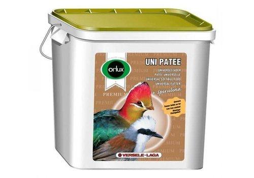 Versele-Laga Versele-Laga | Orlux Uni patee premium