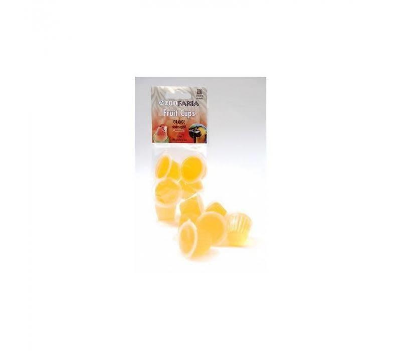 Fruitkuipje (6st)