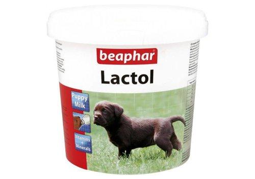 Beaphar Beaphar | Puppy lactol | Melk