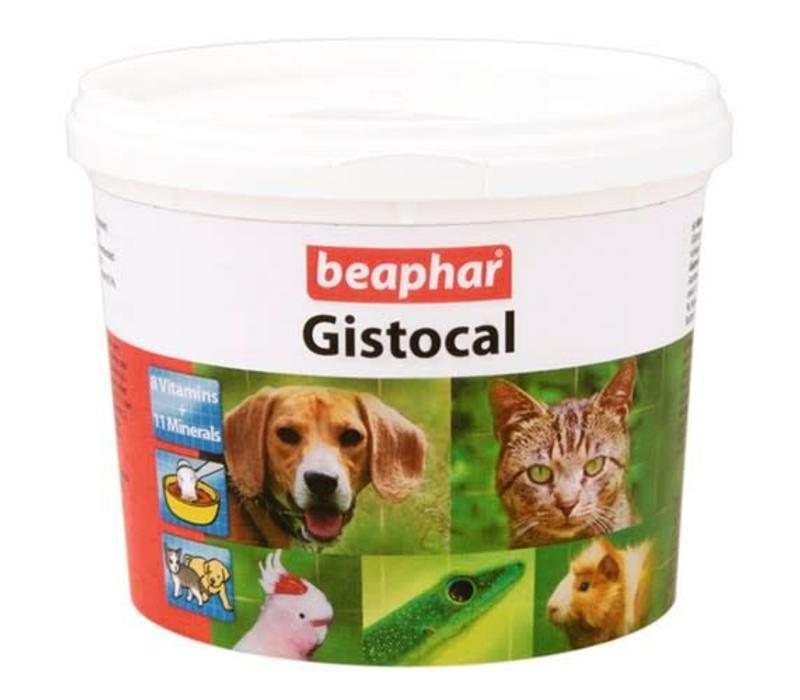 Beaphar | Gistocal | 500 g