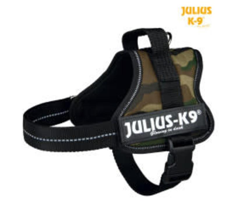Julius-K9 Powerharness
