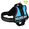 Julius-K9 Julius-K9 Powerharness