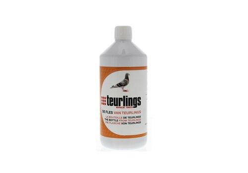 Teurlings Teurlings fles duif