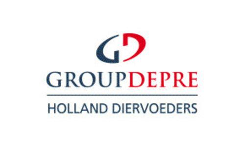 Holland Diervoeders