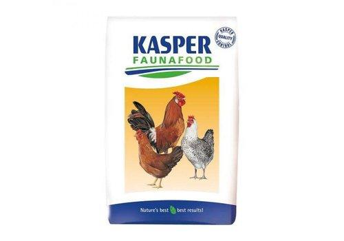 Kasper Faunafood Kasper Faunafood legmeel