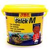 JBL JBL NOVOSTICK M 5,5l