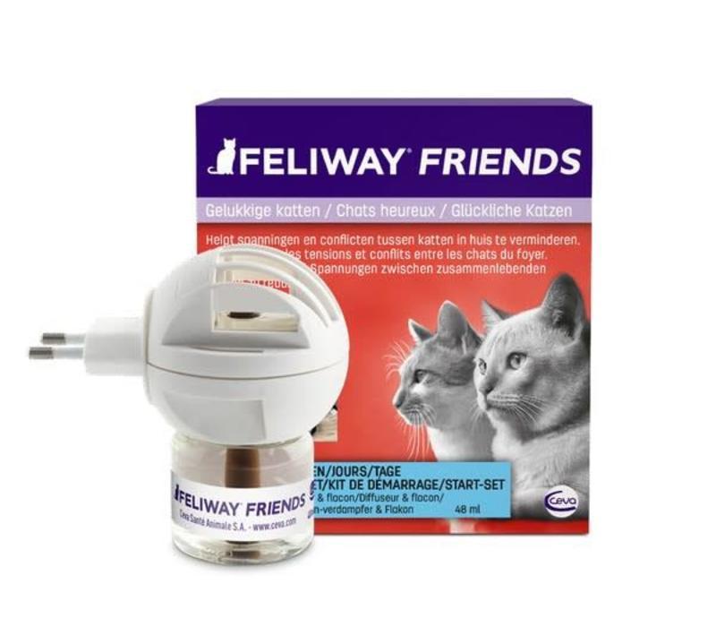 Feliway | Friends startset | per stuk