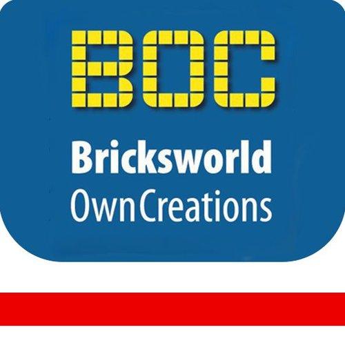 Designs by BOC