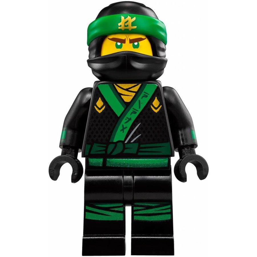 Lego ninjago green ninja mech dragon 70612 cwjoost - Lego ninjago ninja ...