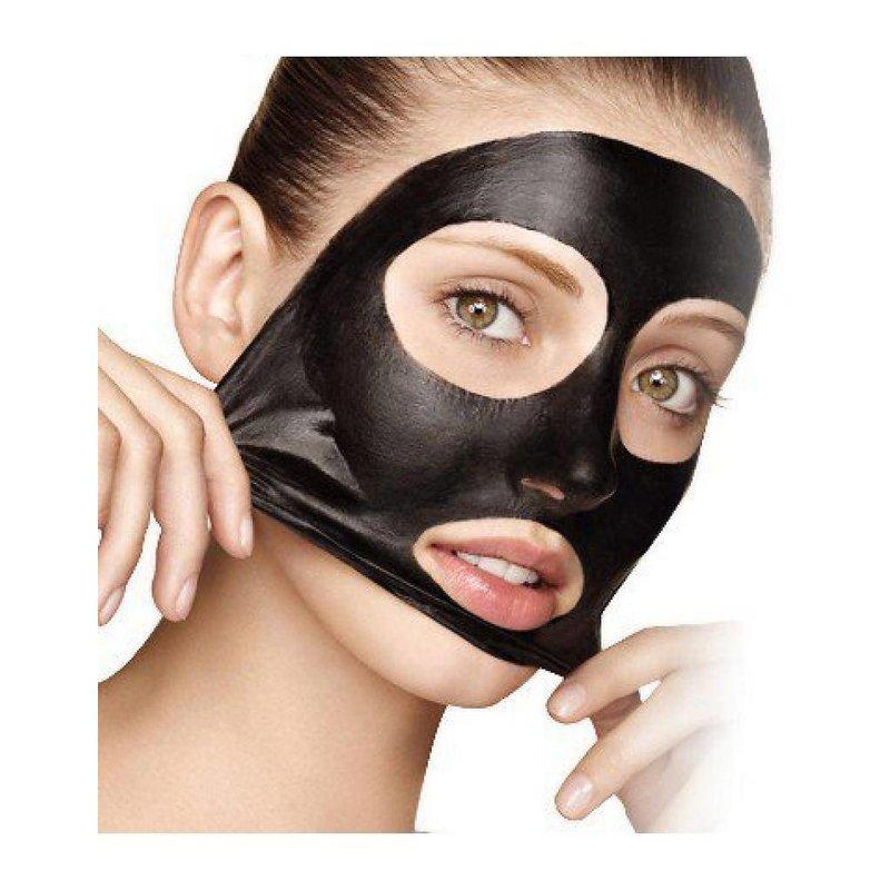 masker huid