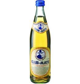 Club Mate Club Mate - Original