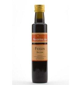 Kaltenthaler Bio-Wein- & Essigmanufaktur Bio Balsamico Azijn - vijg (3% zuur) - 250 ml
