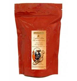 Goethe Chocolaterie Goethe Chocolaterie- Koffie | Hele Bonen uit Nicaragua
