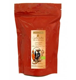 Goethe Chocolaterie Goethe Chocolaterie- Bio Koffie | Hele Bonen uit Peru
