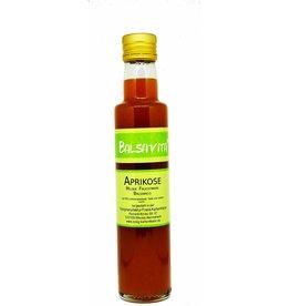 Kaltenthaler Bio-Wein- & Essigmanufaktur BALSAVITA - abrikoos (3% zuur) - 250 ml
