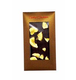 Goethe Chocolaterie Goethe Chocolaterie- Pure Chocolade Banaan
