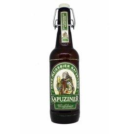 Kapuziner Kapuziner - Witbier