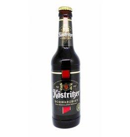 Köstritzer Köstritzer Schwarzbier