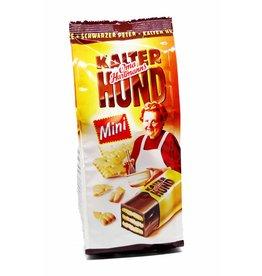 Dresdner Backwaren Oma Hartmanns Kalter Hund Mini
