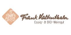 Kaltenthaler Bio-Wein- & Essigmanufaktur