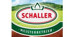 Walter Schaller