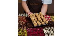 Goethe Chocolaterie